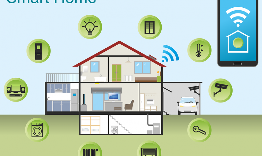 Spectrum Home Security: Is it Good for Your Home?